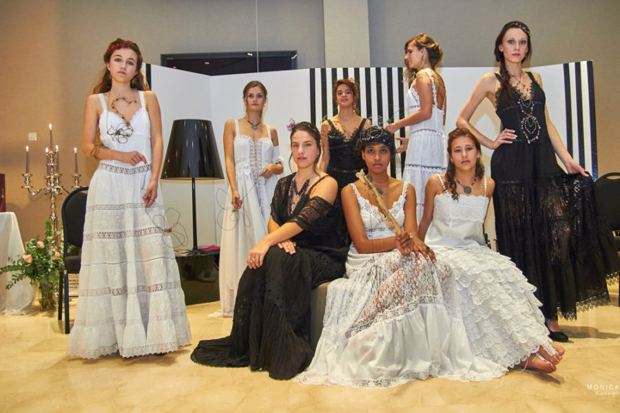 Girona Wedding Room - Roser Martínez