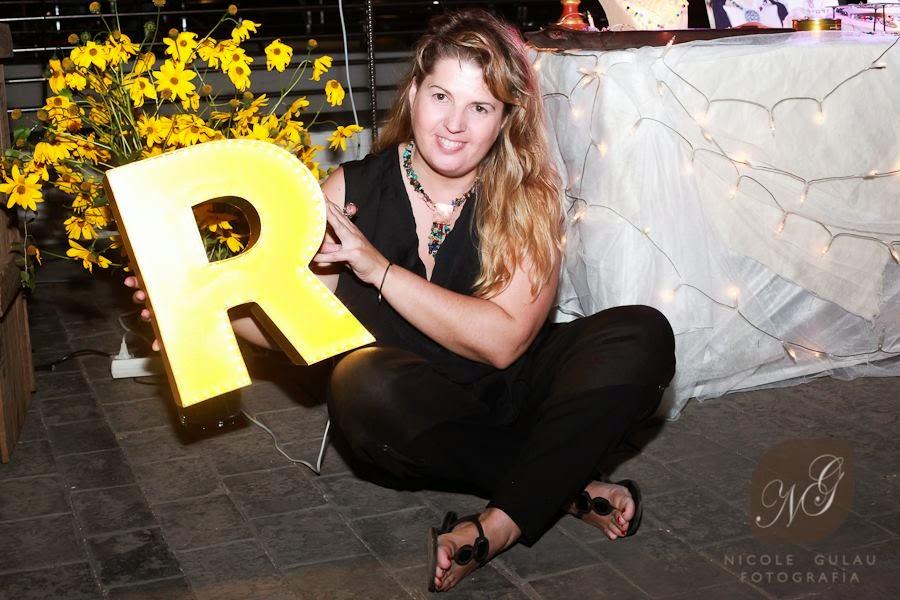 Mi letra R - Roser Martínez