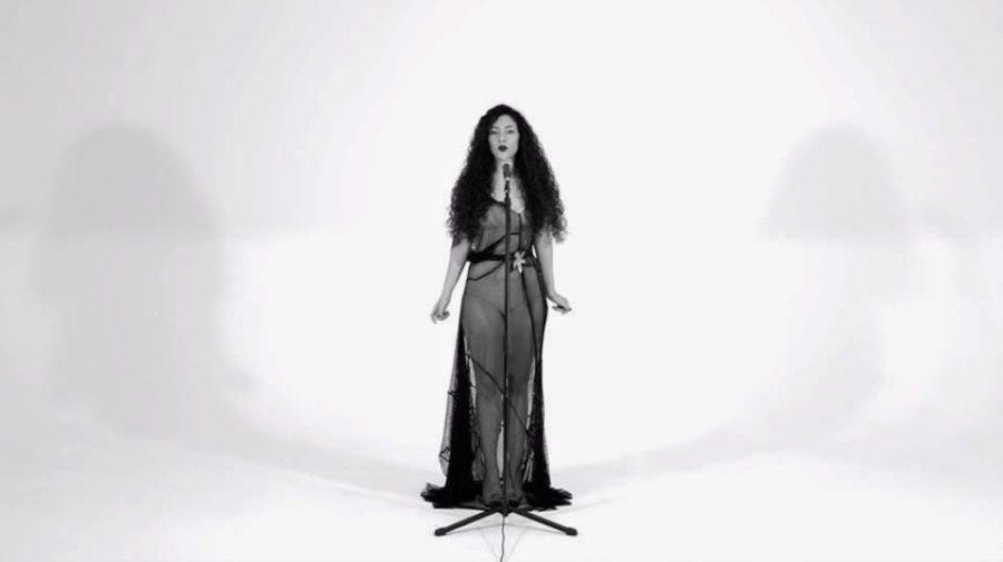 Video clip Aleshandra Timbel - Roser Martínez