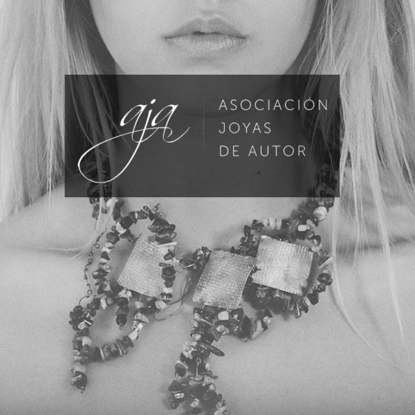 Asociacion Joyas de Autor - Roser Martínez