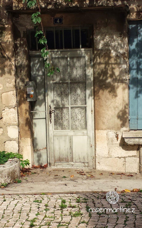 La Provence - Roser Martínez