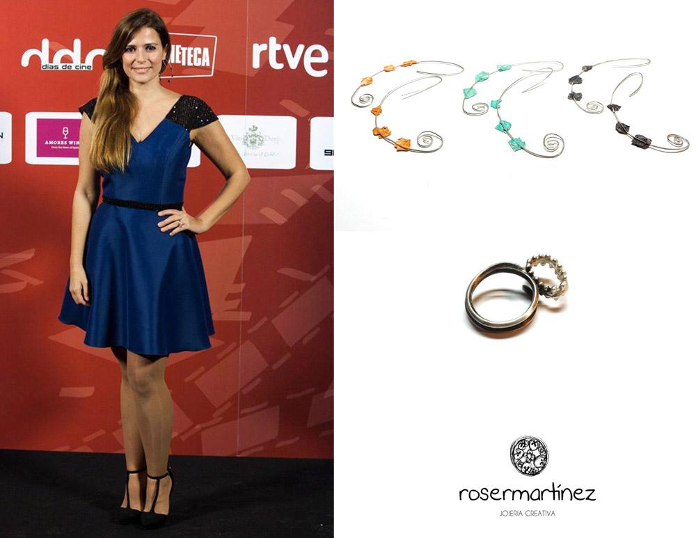 Ruth Armas - Roser Martínez