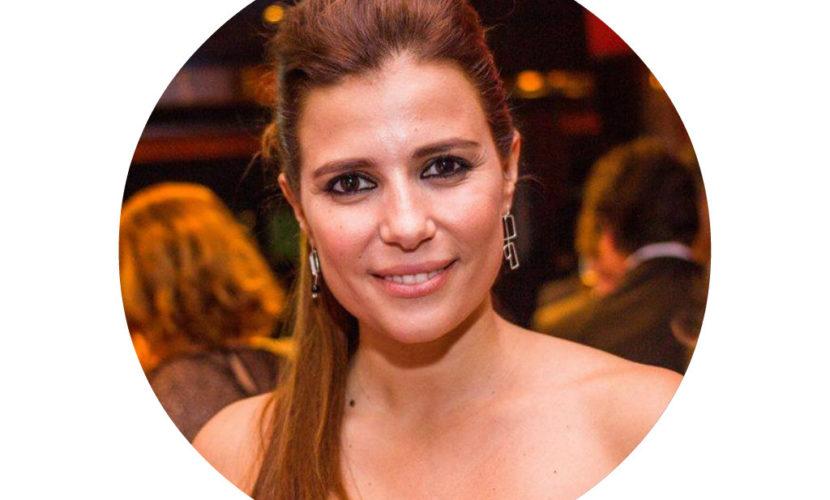 Ruth Armas spot Volkswagen - Roser Martínez